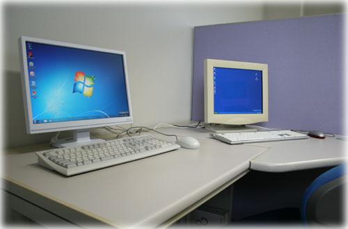 学習用PC